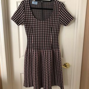 Prada Dress. Size 44.